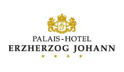 Palais-Hotel Erzherzog Johann Graz